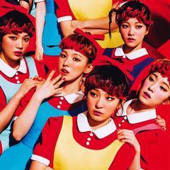 Download MP3 Red Velvet - Oh Boy mp3 Free on ilKPOP com