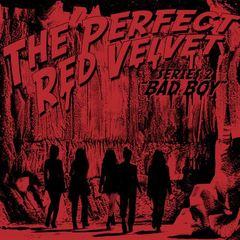 Download MP3 Red Velvet - Bad Boy mp3 Free on ilKPOP com
