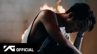 Download MP3 iKON - 죽겠다 (KILLING ME) mp3 Free on ilKPOP com
