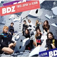 Download Mp3 Twice L O V E Mp3 Free On Ilkpop Com