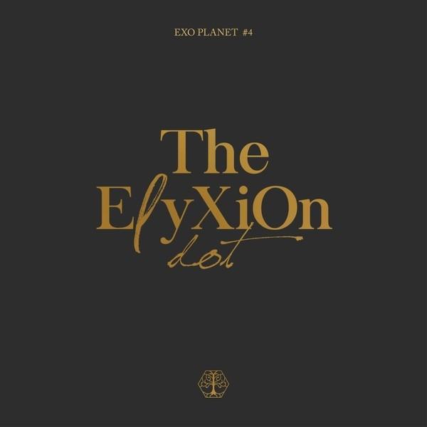 lagu exo monster mp3 matikiri