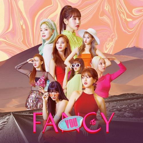 Download Mp3 Twice Stuck In My Head Mp3 Free On Ilkpop Com