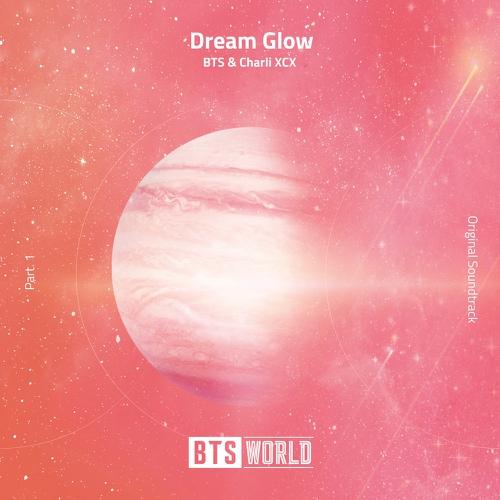 Bts dream glow mp3 download ilkpop